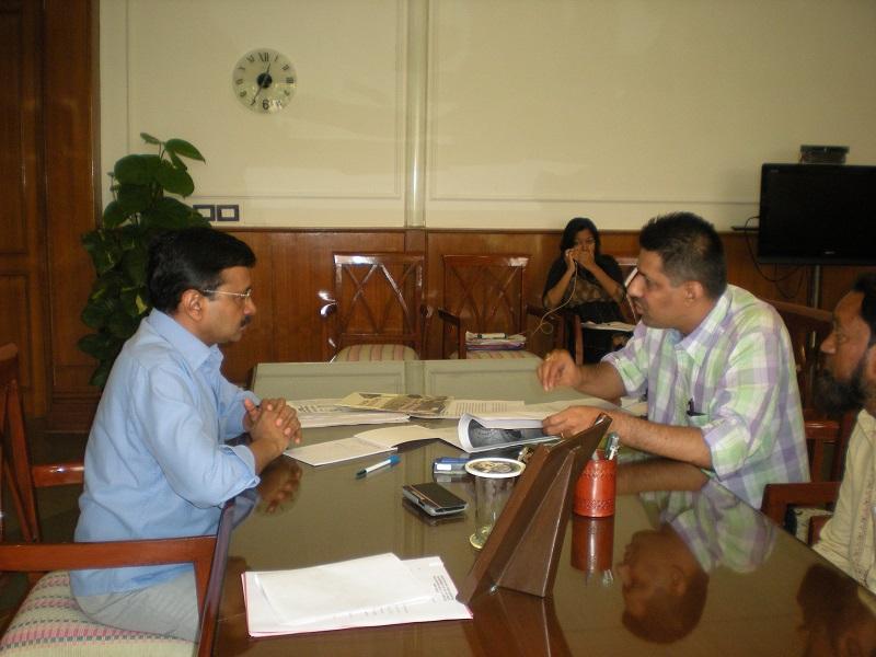 Meeting_Delhi_CM_1