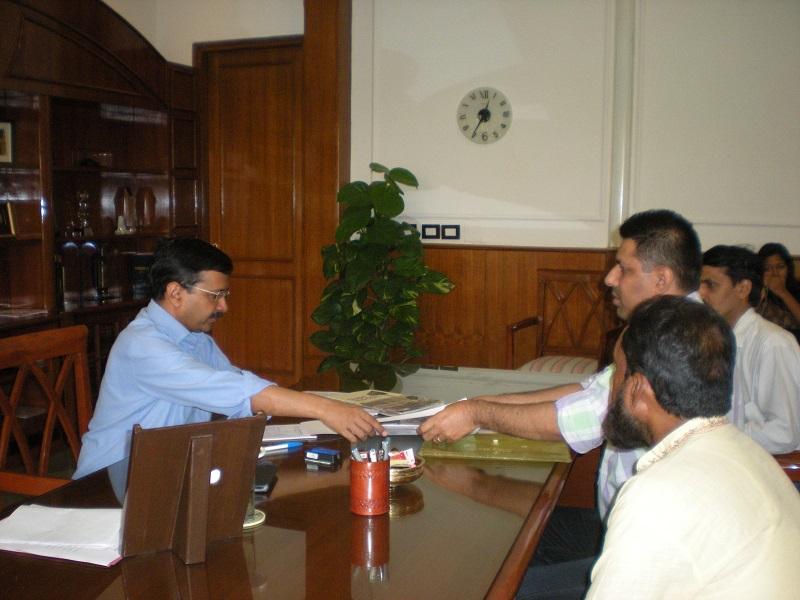 Meeting_Delhi_CM_2