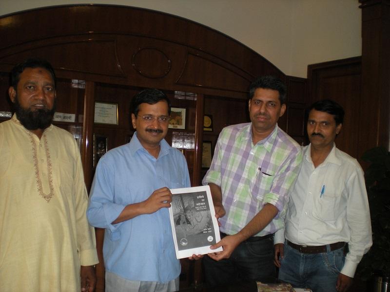 Meeting_Delhi_CM_4