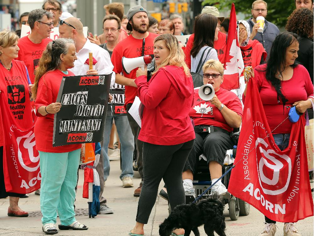 about-20-acorn-members-protested-up-metcalfe-st-from-the-do1