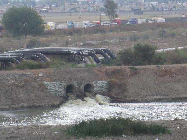 Rio Negra