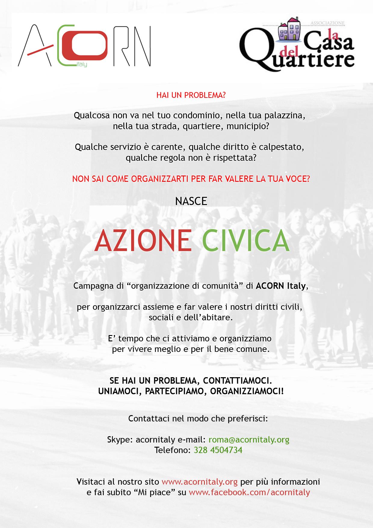 volantino-acorn-azione-civica